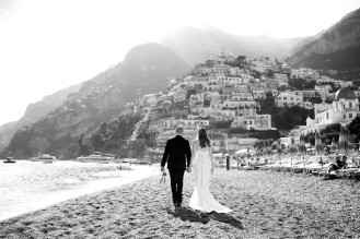 Photographer Wedding Positano Town Hall Amalfi Ravello Sorrento ROSSINI PHOTOGRAPHY